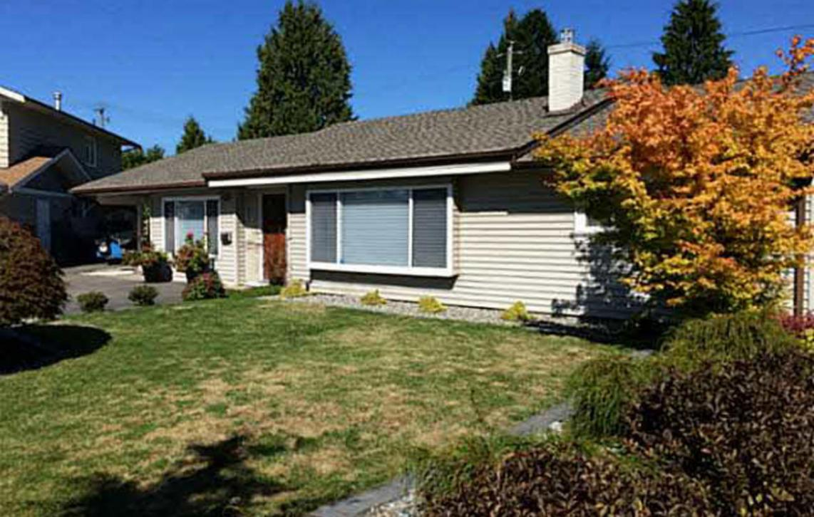 1248 Silverwood Crescent, Norgate, North Vancouver