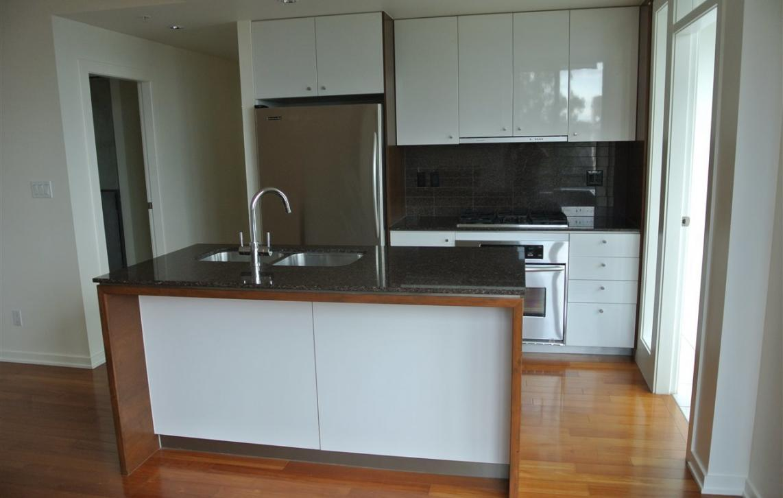 Recent Solds - Parto Moshref Real Estate (1)